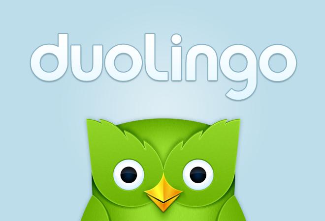 external image duolingo-banner.png